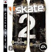 skate2 [PS3]
