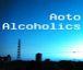 Aoto Alcoholics