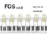 FOS -Friendship Of Sound-