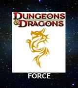 D&D FORCE