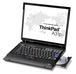 ThinkPad Axxを愛して已まない