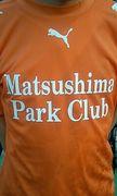 Matsushima Park Club