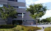 大阪府立図書館