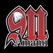 911Amami