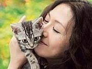 映画『グーグーだって猫である』