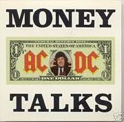 $MONEYTALKS$