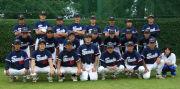 泉州大阪野球団