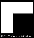 FC.TMG