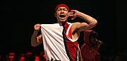 ★REALSTREETBALLER ATSUSHI★