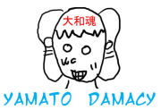 Yamato Damacy