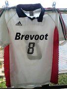 Brevoot.FC