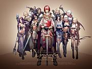 Persona血盟