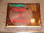 Cafe & Bar Radio&Records