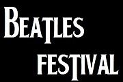 Beatles Festival