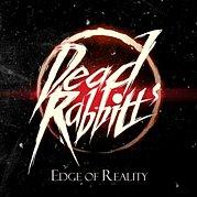 Dead Rabbitts [Craig New Pj]