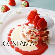 COSTAMA イベント企画