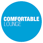 COMFORTABLE @WOMB LOUNGE
