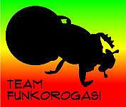 Team funKoRogasi