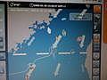 ボルボオーシャンレースゲーム