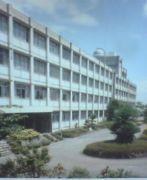 姫路南高等学校第51回生