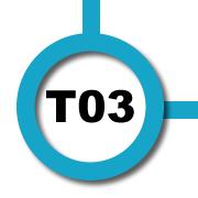 [T03]�����������Ͼ쥳�ߥ�