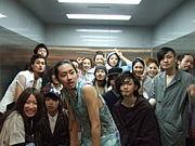 関西学院大学 kalon