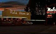 Mels drive-in (USJ)