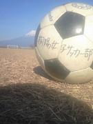 桐陽女子サッカー部