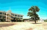 仙台市立原町小学校