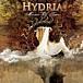 Hydria