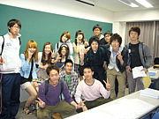 English6(゜l.゜)!