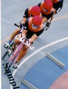 全国自転車競技部OB