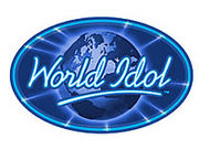 World Idol