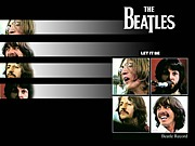 [dir] The Beatles・ビートルズ