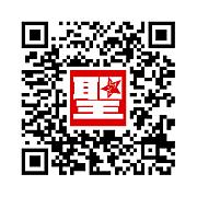 松田ハイツ201 聖☆おにいさん