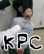 KPC(Komazawa Produce Company)