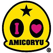 AMICORYU