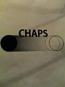 三鷹 One shot Bar CHAPSです