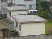 志木市前田塾