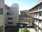 船芝高卓球部(S48前後の会)