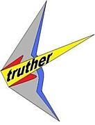 truther会