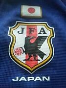 茨城でサッカー応援すっぺよ!