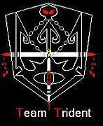 Team☆トライデント