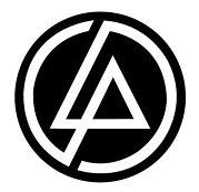 リンキン・パーク Linkin Park