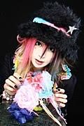 瑠希×【PaRADEiS】