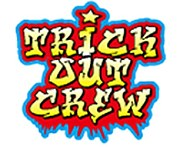 ☆Trick Out Crew☆