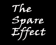 The Spare Effect