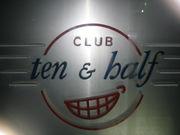 TEN&HALF