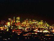 あこがれのサンフランシスコ