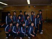 KUN☆EIダンス舞